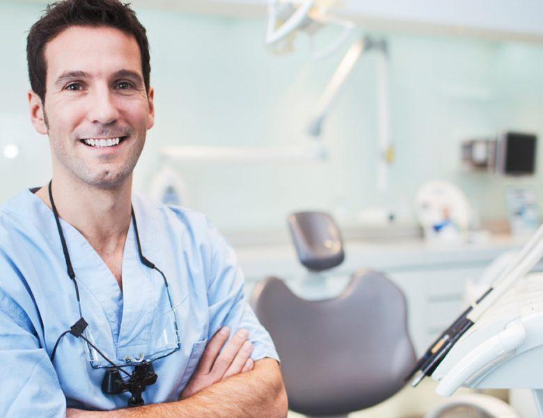 Diş Sağlığı Önemi